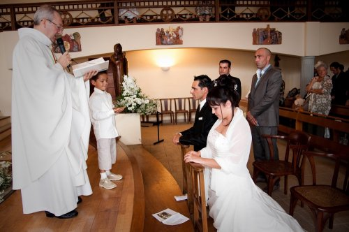 Photographe mariage - photOpluriel - photo 3