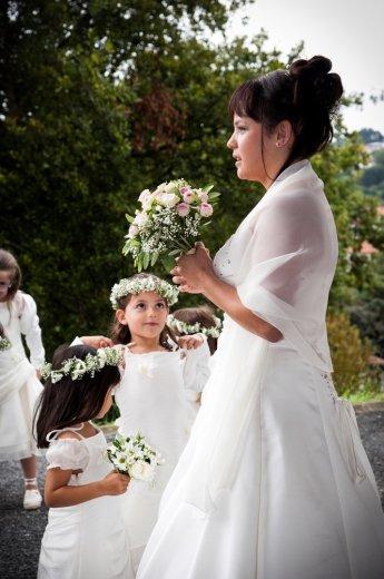 Photographe mariage - photOpluriel - photo 8