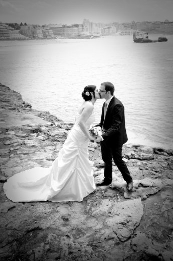 Photographe mariage - photOpluriel - photo 47