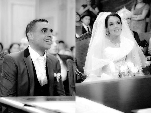 Photographe mariage - photOpluriel - photo 49