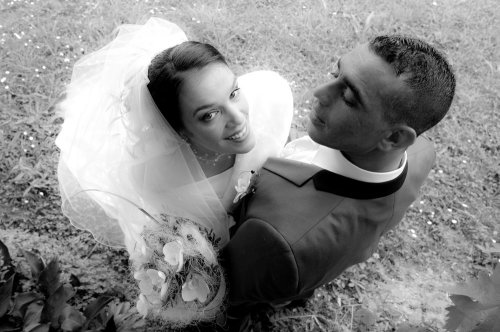 Photographe mariage - photOpluriel - photo 32