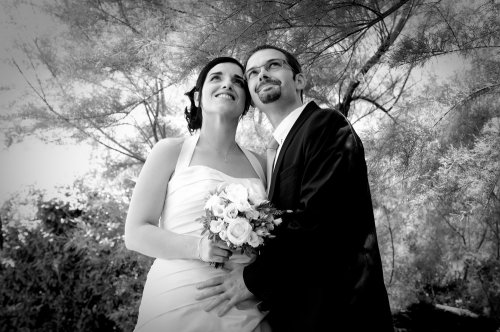 Photographe mariage - photOpluriel - photo 42