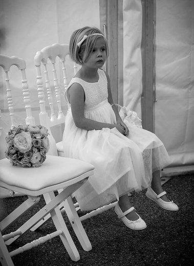 Photographe mariage - Monique Marchand-Arvier - photo 21