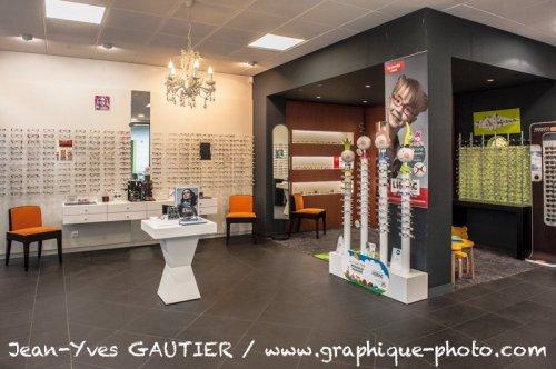Photographe - Jean-Yves GAUTIER - photo 1