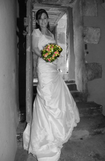 Photographe mariage - JKLPHOTOS - photo 1