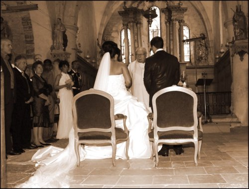 Photographe mariage - JKLPHOTOS - photo 13
