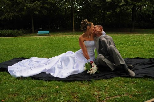 Photographe mariage - JKLPHOTOS - photo 94