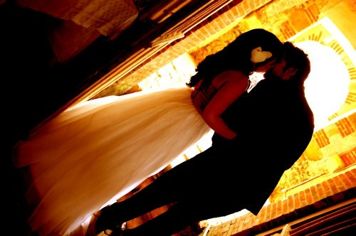 Photographe mariage - JKLPHOTOS - photo 30