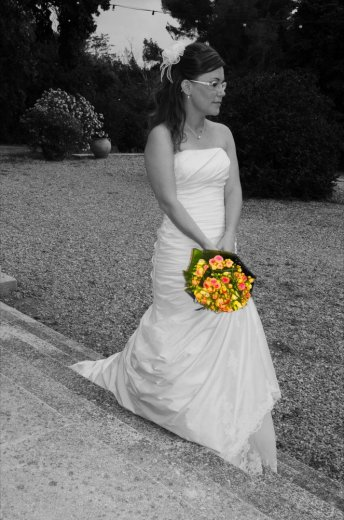 Photographe mariage - JKLPHOTOS - photo 3