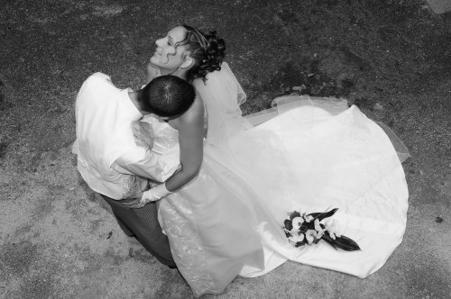 Photographe mariage - JKLPHOTOS - photo 91