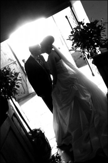 Photographe mariage - JKLPHOTOS - photo 15