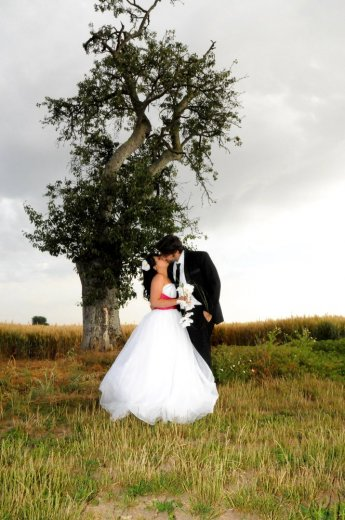 Photographe mariage - JKLPHOTOS - photo 37