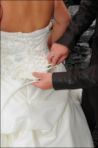 Photographe mariage - JKLPHOTOS - photo 18