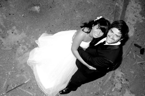 Photographe mariage - JKLPHOTOS - photo 33