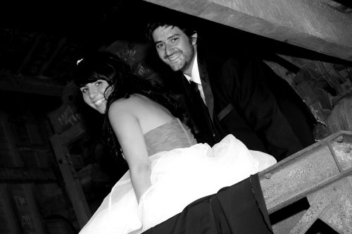 Photographe mariage - JKLPHOTOS - photo 32
