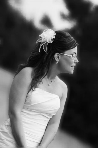 Photographe mariage - JKLPHOTOS - photo 4