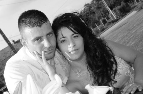 Photographe mariage - JKLPHOTOS - photo 64