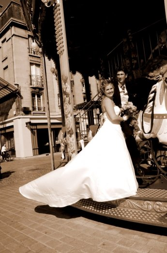 Photographe mariage - JKLPHOTOS - photo 53