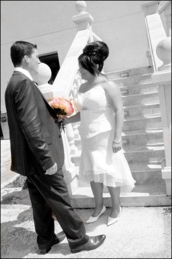 Photographe mariage - JKLPHOTOS - photo 10