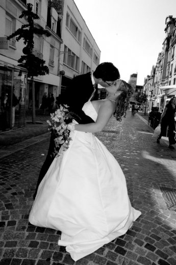 Photographe mariage - JKLPHOTOS - photo 55
