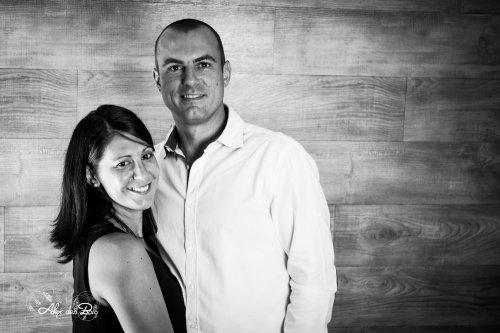 Photographe mariage - Alex des Bois - photo 6