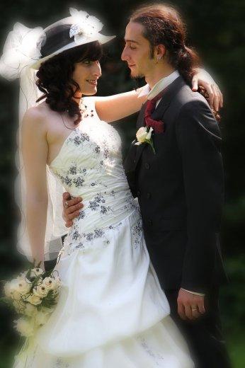 Photographe mariage -   richard palette Artisan Phot - photo 11