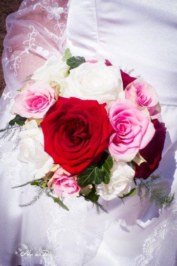 Photographe mariage - Alex des Bois - photo 98