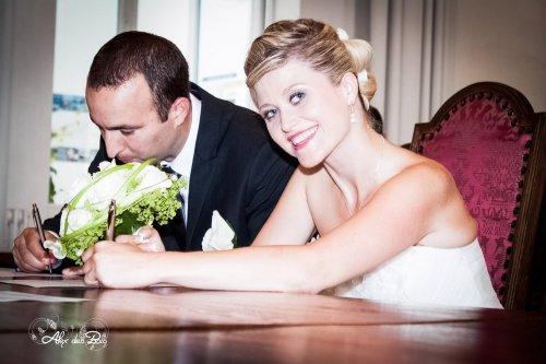Photographe mariage - Alex des Bois - photo 64