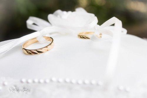 Photographe mariage - Alex des Bois - photo 92