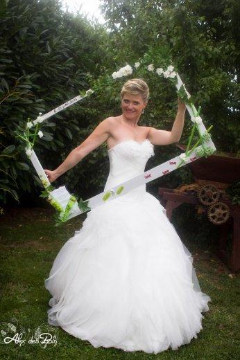 Photographe mariage - Alex des Bois - photo 50