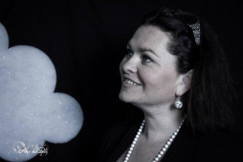 Photographe mariage - Alex des Bois - photo 35