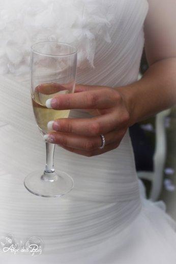 Photographe mariage - Alex des Bois - photo 63