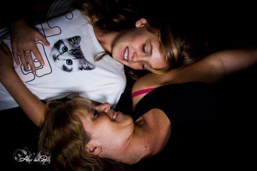 Photographe mariage - Alex des Bois - photo 34