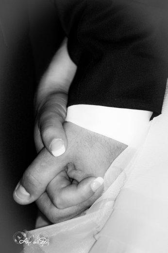 Photographe mariage - Alex des Bois - photo 45