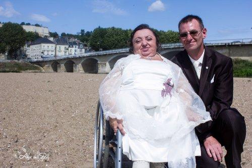 Photographe mariage - Alex des Bois - photo 88