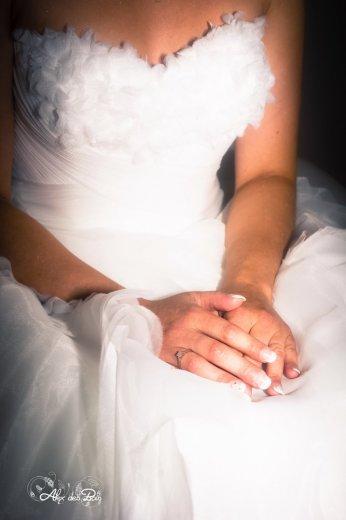 Photographe mariage - Alex des Bois - photo 42