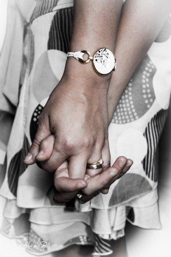 Photographe mariage - Alex des Bois - photo 30