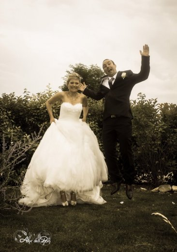 Photographe mariage - Alex des Bois - photo 57