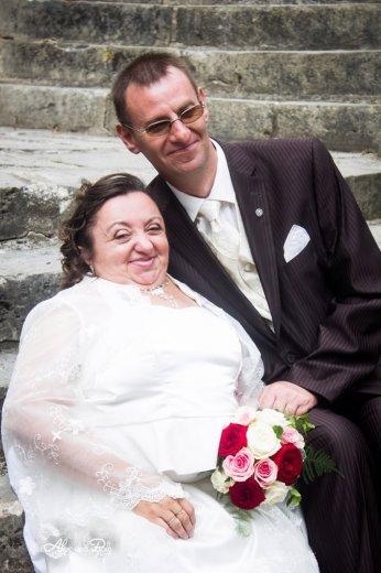 Photographe mariage - Alex des Bois - photo 94