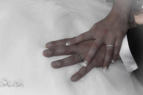 Photographe mariage - Alex des Bois - photo 52