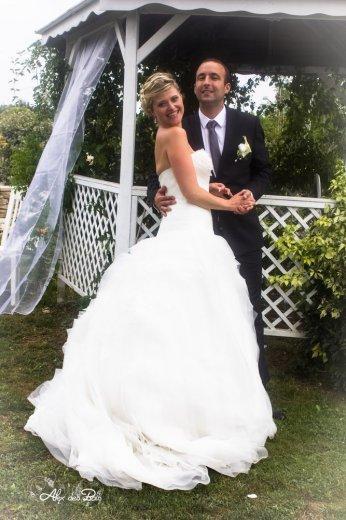 Photographe mariage - Alex des Bois - photo 53