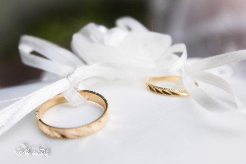 Photographe mariage - Alex des Bois - photo 93