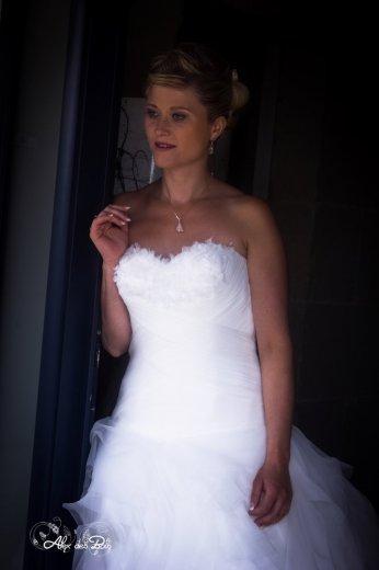 Photographe mariage - Alex des Bois - photo 43