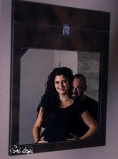 Photographe mariage - Alex des Bois - photo 80