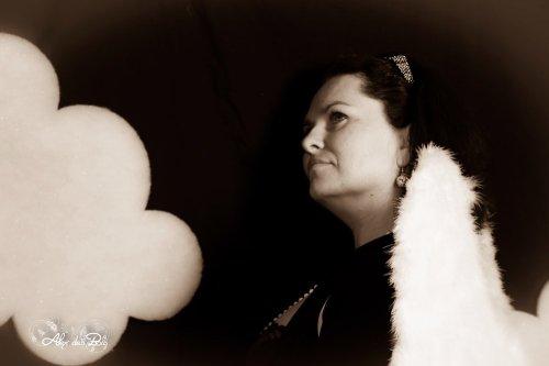 Photographe mariage - Alex des Bois - photo 36