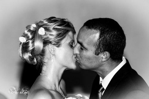 Photographe mariage - Alex des Bois - photo 44