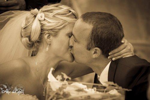 Photographe mariage - Alex des Bois - photo 48