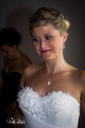 Photographe mariage - Alex des Bois - photo 39