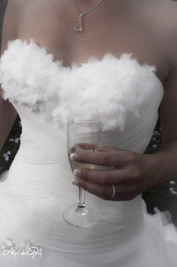Photographe mariage - Alex des Bois - photo 62