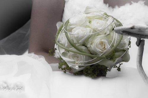 Photographe mariage - Alex des Bois - photo 49